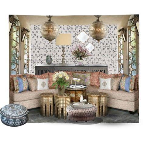 arabian home decor 27 best arabic design images on pinterest arab fashion