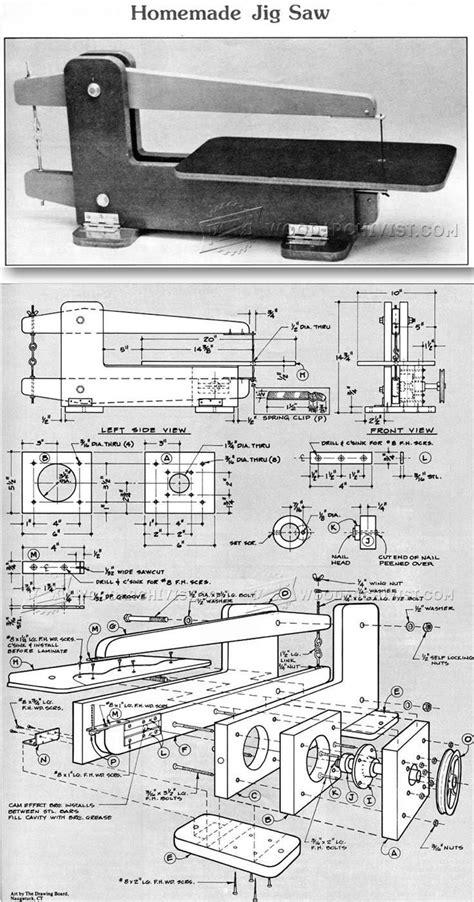 ideas   cad models  pinterest mobile