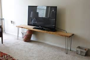Woodworking simple and cheap tv stand do it yourself plans pdf free