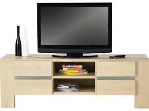 meuble tv namur coloris d 233 cor calig 232 ne tous les produits