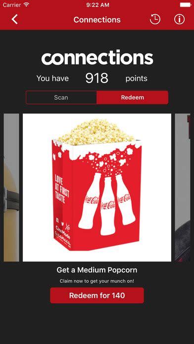 Www Cinemark Com Gift Card Balance - cinemark theatres apppicker