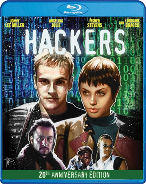 film hacker critique film review hackers 1995 hnn