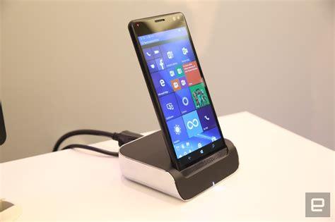 Hp Xiaomi Terbaru Mi5 xiaomi mi5 notebookreview