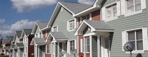 valdosta housing valdosta housing authority