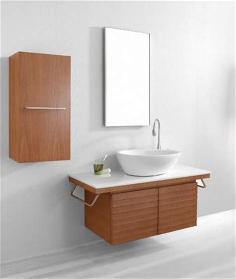 Wall Mounted Vanity Cabinet by China Wall Mounted Solid Wood Bathroom Vanity Cabinet China Bathroom Vanity Bathroom Cabinet