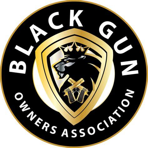 Home   Black Gun Owners Association