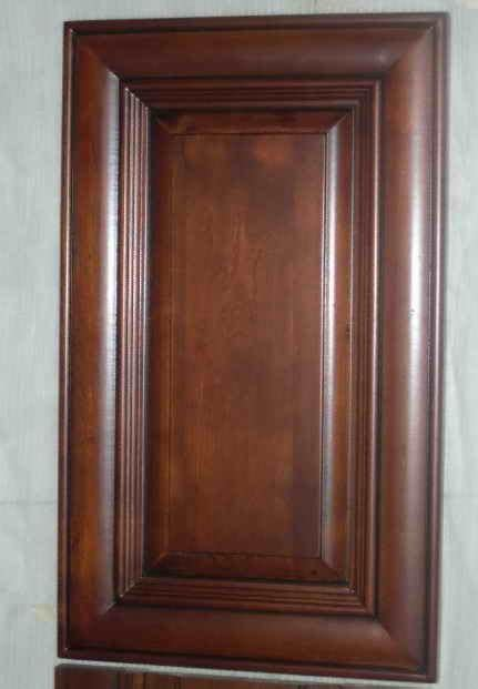 Glazed Kitchen Cabinet Doors China Glazed Kitchen Cabinet Door China Kitchen Cabinet Door Kitchen Furniture