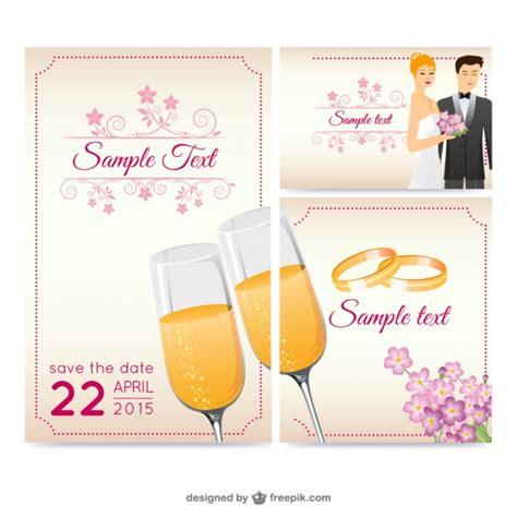 felicitaciones para novios tarjetas de felicitacin felicitaci 243 n hermosa de la boda tarjeta de vectores