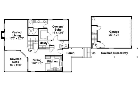 roosevelt floor plan craftsman house plans roosevelt 30 603 associated designs