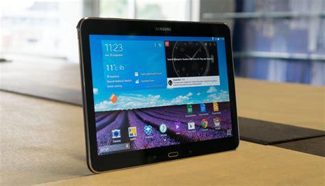 Second Samsung Galaxy Tab 4 10 1 review samsung galaxy tab 4 10 1 tablets magazine