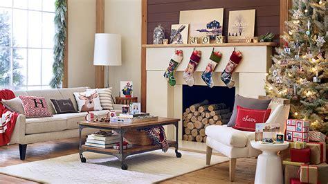 download diy room decoration chrismas vedio charm living room shutterfly