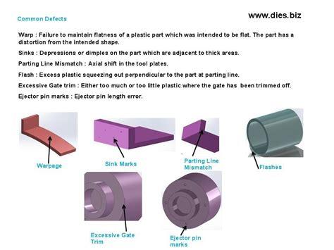 design guidelines plastic parts plastic parts design design of plastic components molding
