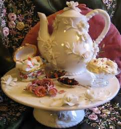 birthday tea party ideas happy party idea