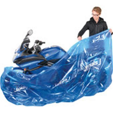 Motorrad Abdeckhaube Test by Louis Motorrad Bekleidung Helme Und Motorradzubeh 246 R