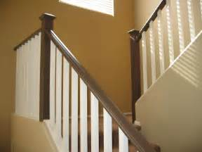 Banister Images Color Eclipse Painting Photo Gallery Misc