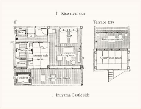 matsumoto castle floor plan 100 traditional floor plan ca jones inc country