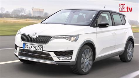 skoda yeti 2018 2018 skoda yeti car photos catalog 2018