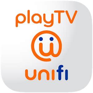 Wifi Tm Sebulan playtv unifi phone android apps on play