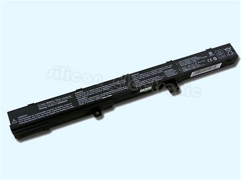 Asus Laptop Battery X551m laptop battery for asus x551m series a31n1319 a41n1308 x45li9c yu12008 13007d ebay