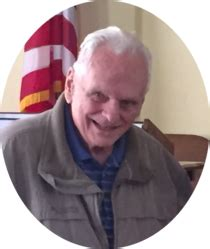 obituary for ary arneson services keehr funeral home