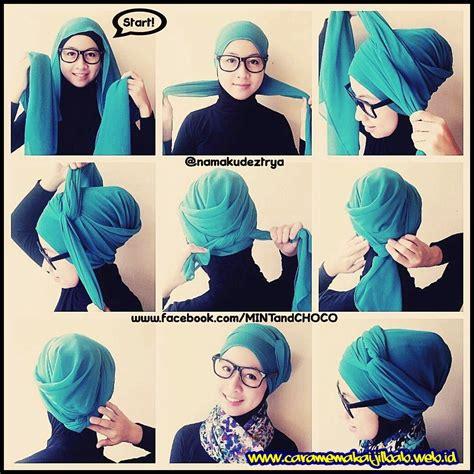 memakai hijab kebaya wisuda hijab top tips