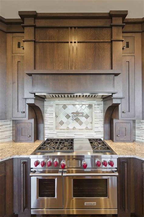 range pictures ideas gallery custom range and backsplash contemporary kitchen ta by stonebreaker builders