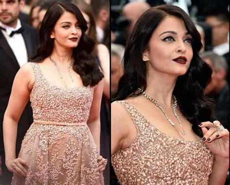 related pictures aishwarya rai wedding hairstyle bridal makeup indian male to female makeup 2016 mugeek vidalondon