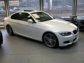 bmw 335i m sport coup 233 flickr photo