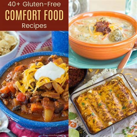 comfort food dinner recipes comfort food dinners 28 images comfort food at it s