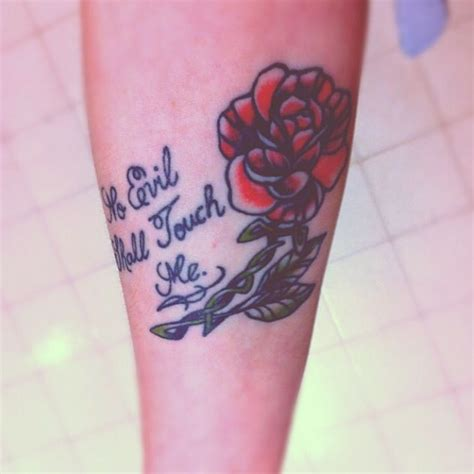 me myself and i tattoo 17 best images about labels of on