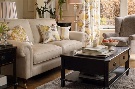 laura ashley couch sale snips pick of the best laura ashley blog