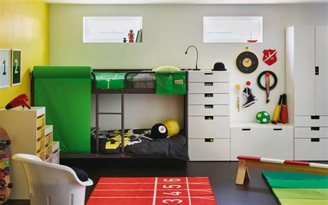 ikea kids room children s furniture ideas ikea