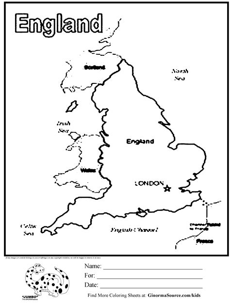 coloring pages for united kingdom olympics map of coloring page activities