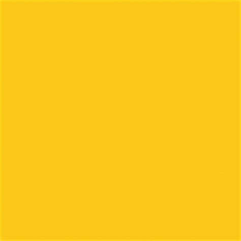 yellow corian high end countertops countertops yellow colour on architonic