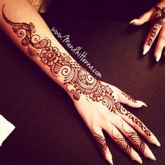 henna tattoos noosa 1000 ideas about easy henna patterns on easy