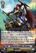 Bsf 01 Top Silang Bluesky deckrecipe cardfight vanguard