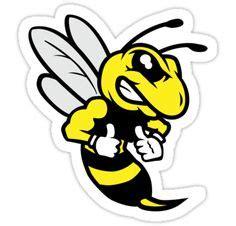 T Shirt Kaos Yolo Logo rumble bee logo vector report this im rumble bee bad