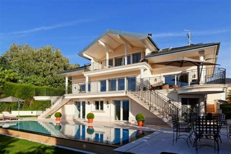 most expensive real estate in the world world s most expensive real estate markets