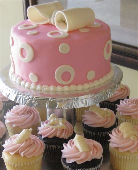 Baby Shower Cupcake Ideas by Baby Shower Cupcakes Pictures And Ideas