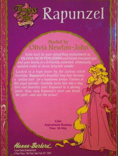 rumpelstiltskin a timeless tale timeless tales volume 4 books 29 best timeless tales hallmark images on