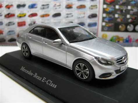 Kyosho Mercedes Sls Amg 1 64 Diecast Vehicles Car 1 1 43 kyosho mercedes e class w212 with museum mini book diecast ebay