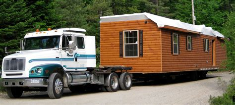 prefab cabins mexico amish log cabins for sale prefab log cabin homes by zook