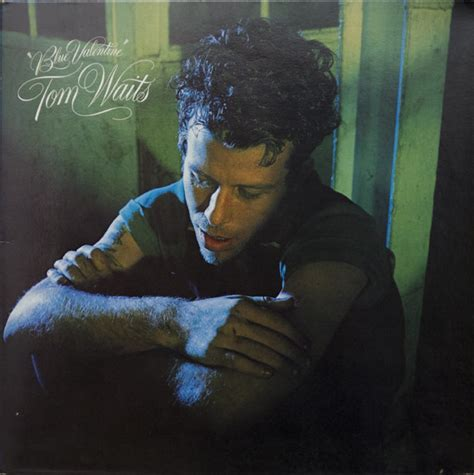 blue valentines tom waits tom waits blue at discogs