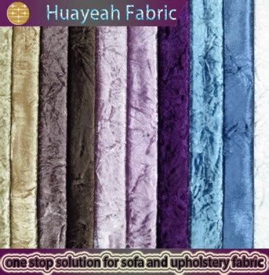 cheap home decor fabric discount fabric for apparel and