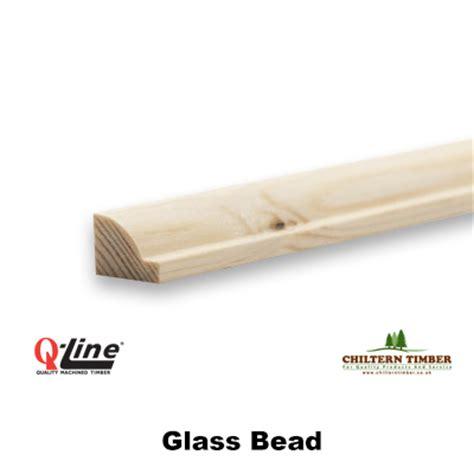 glazing bead timber decorative mouldings glass bead glazing bead