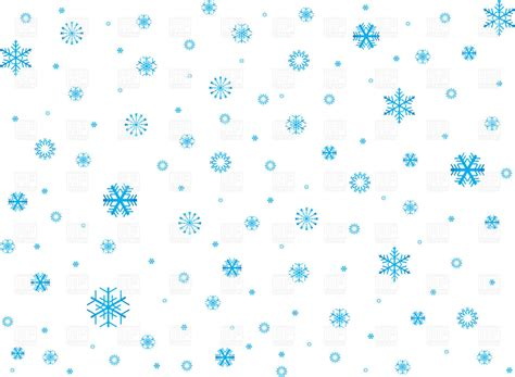 clipart wallpaper background clipart snowflake pencil and in color