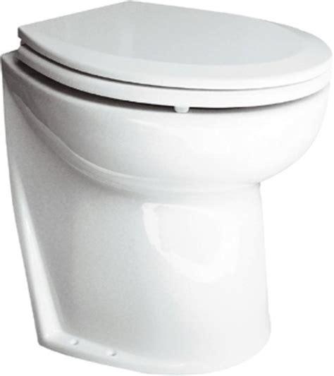 jabsco deluxe toilet bol jabsco quot de luxe quot electrische toiletten 14