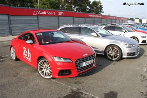 Audi Hotels by Visite De L Audi Racing Hotel L H 244 Tel 233 Ph 233 M 232 Re D Audi