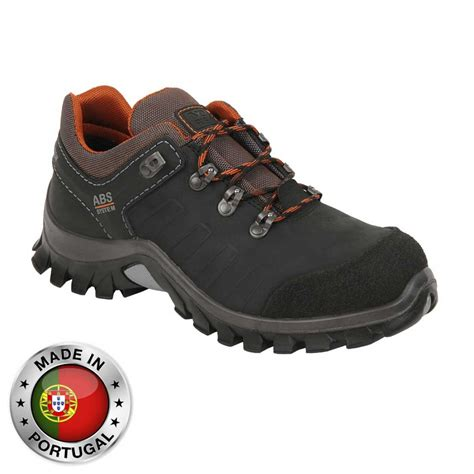 safety shoes no risk metro black s3 safety shoes from charnwood safety