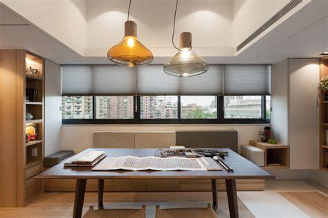 simple interior design simple apartment design interior design ideas